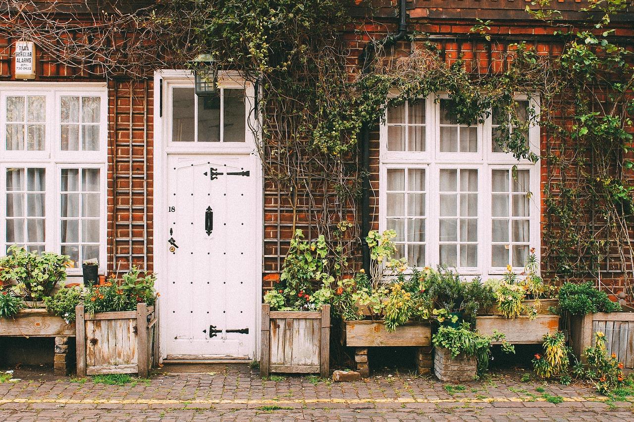 3 facteurs qui diminuent la durée de vie de vos fenêtres